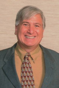 Picture of Dr. Richard Meli