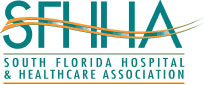 South Florida Hospital & Healthcare Association